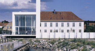 L�s mere om museet her